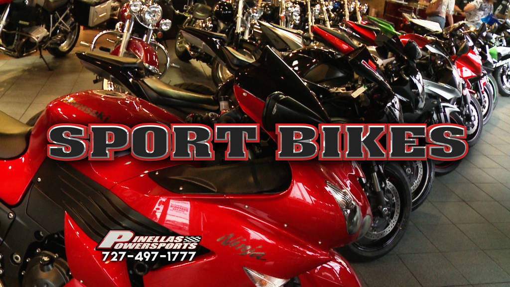 Buy Here Pay Here Tampa >> About Us Pinellas Powersports Llc Scooters For Sale Pinellas
